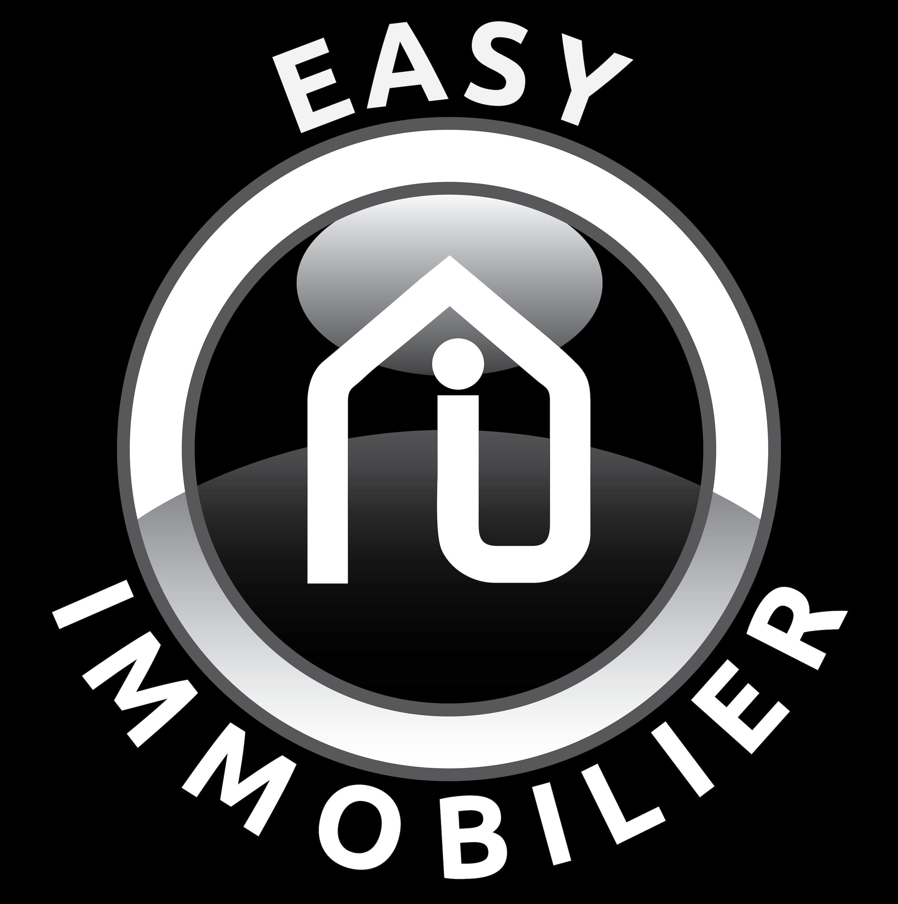 Easy Immobilier agence immobilière Nice (06000)