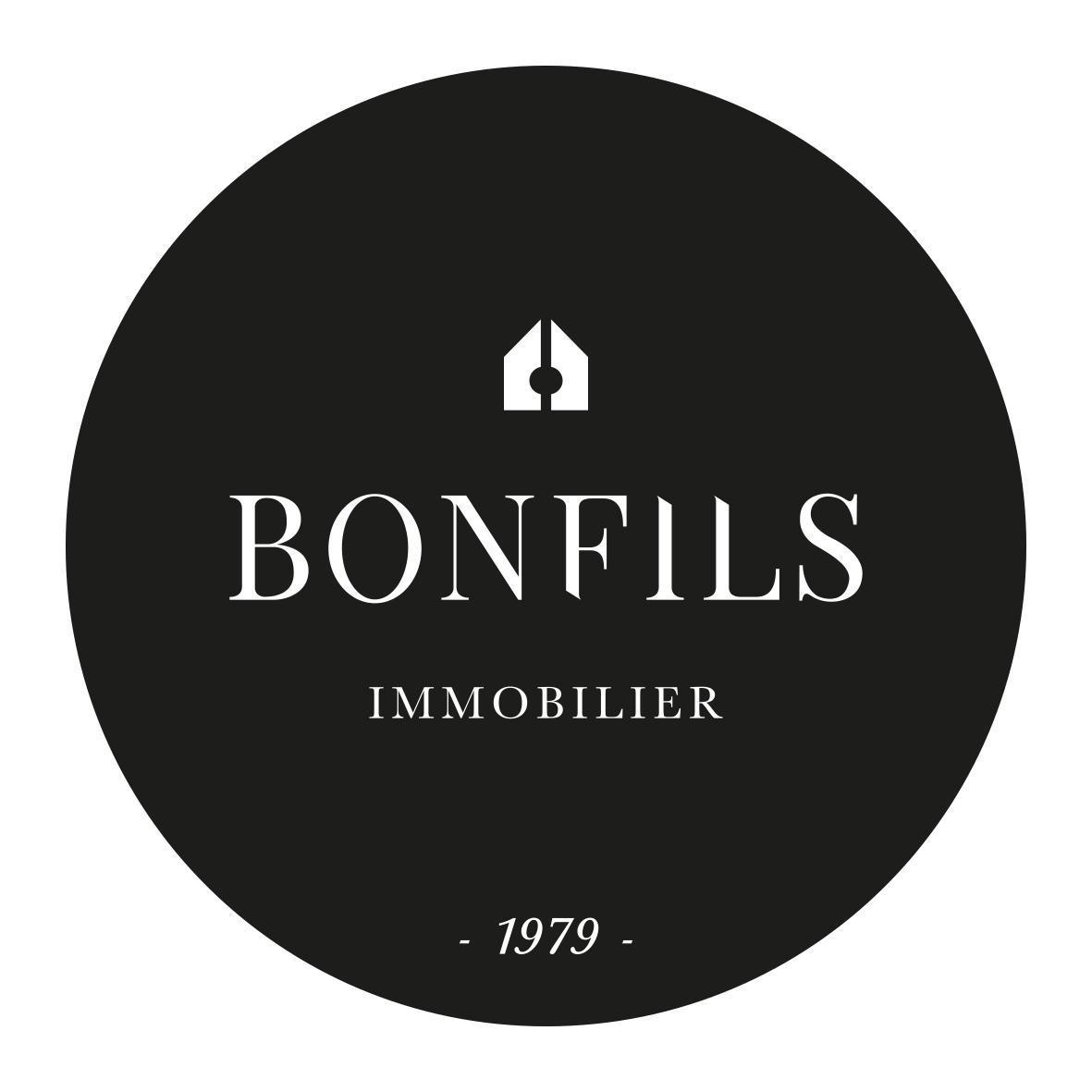 Bonfils Immobilier agence immobilière Villeneuve-Lès-Avignon (30400)