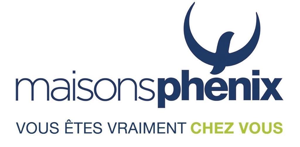 Maisons Phénix-51350-CORMONTREUIL agence immobilière Cormontreuil (51350)