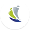 Logo Audras Delaunois
