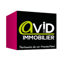 AVID IMMOBILIER agence immobilière Lorient (56100)