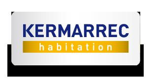 Kermarrec Habitation Transaction agence immobilière Cesson-Sévigné (35510)