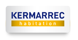 Kermarrec Habitation transaction agence immobilière Rennes (35000)