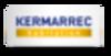 Logo Kermarrec Habitation - Agence Saint-Malo Paramé Transaction