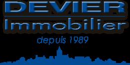 Devier Immobilier agence immobilière Montpellier 34000
