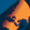 logo Agence ImmoCENTER