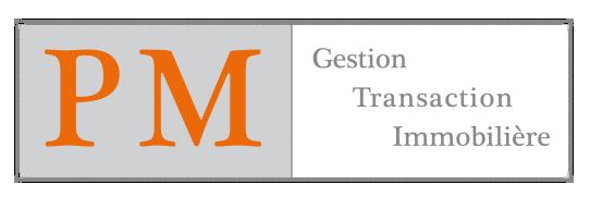Pm Gestion Transaction Immobiliere agence immobilière à Marseille 13004