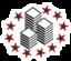 Alpha Europe Immobilier (Aei) agence immobilière à LE PONTET