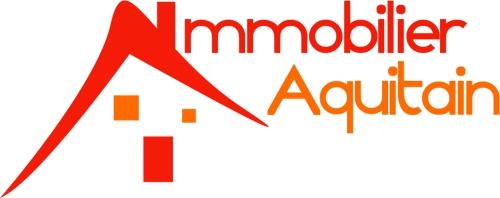 Immobilier Aquitain agence immobilière Libourne 33500