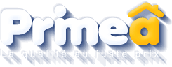 AGENCE ARTIGUES agence immobilière à Artigues-près-Bordeaux 33730