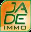 Jade Immo agence immobilière à LE BOSC