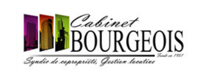 Bourgeois Immobilier