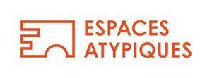 ESPACES ATYPIQUES - Agence immobilière à Lyon 6 (69006)