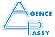 Agence Passy agence immobilière Nice (06000)