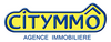 logo CITYMMO