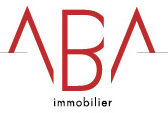ABA Immobilier agence immobilière Divonne-les-Bains (01220)