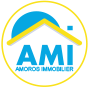 Amoros M .Immobilier agence immobilière Toulon (83000)