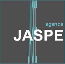 Jaspe agence immobilière Saint-Étienne (42000)