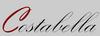 logo COSTABELLA