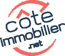 CÔTÉ IMMOBILIER agence immobilière Orsay (91400)