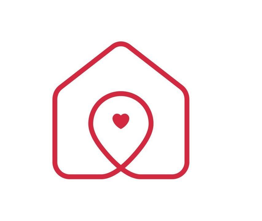 NAOS immobilier agence immobilière Paris 5 (75005)