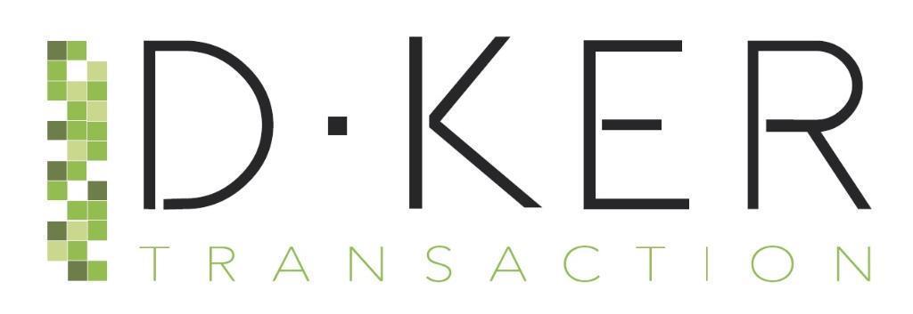 D-KER Transaction agence immobilière Reims (51100)