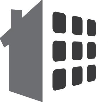 Cabinet Mollevi agence immobilière Béziers (34500)