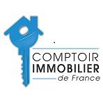 Comptoir Immobilier De France agence immobilière Vergèze (30310)