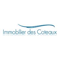 Immobilier des Coteaux agence immobilière Vernet (31810)