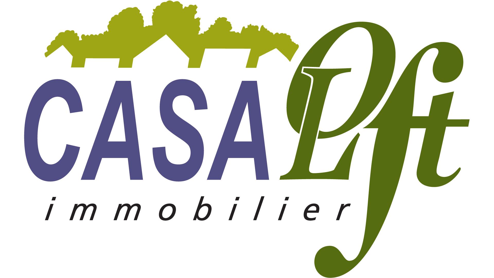 Casaloft Immobilier agence immobilière Marseille 7 (13007)