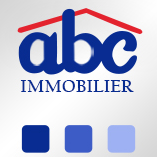 ABC IMMOBILIER GAILLAC agence immobilière Gaillac (81600)