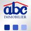 ABC immobilier agence immobilière à CARMAUX