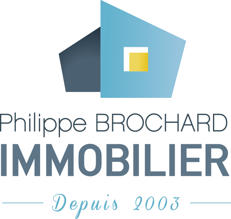 Philippe Brochard Immobilier agence immobilière Mareuil-sur-Lay-Dissais (85320)