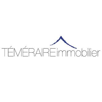 TEMERAIRE IMMOBILIER agence immobilière à CHAMPAGNOLE 39300
