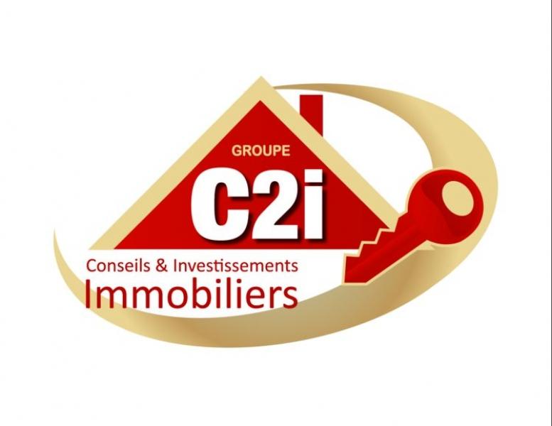Groupe C2i agence immobilière Bouillargues (30230)
