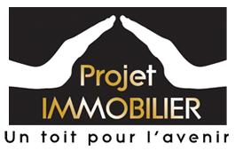 projetimmo pennes agence immobilière à Les Pennes-Mirabeau 13170