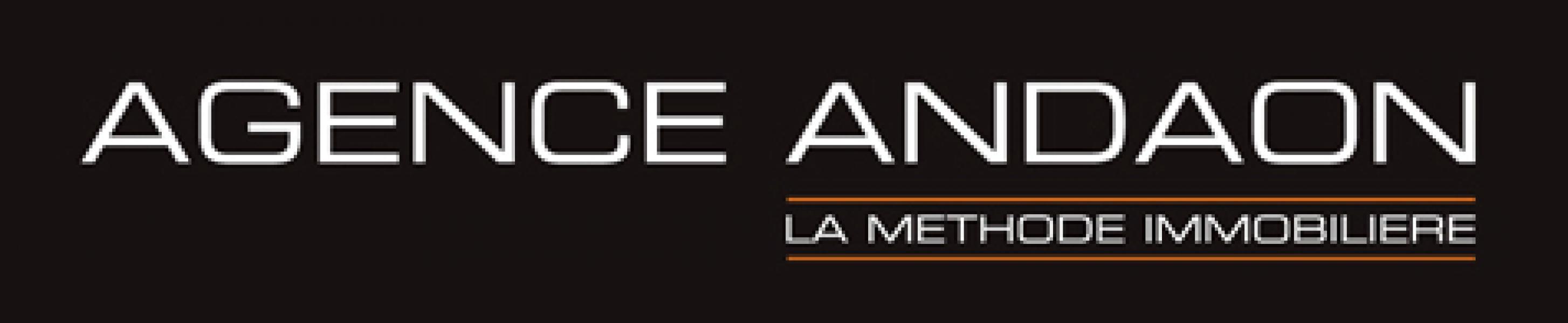 Andaon Immobilier Groupe Pradier agence immobilière Avignon (84000)