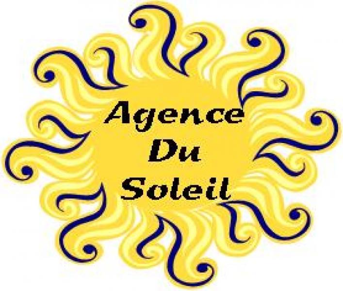 Agence du Soleil agence immobilière Le Pontet (84130)