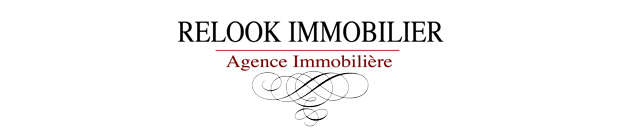 Relook Immobilier Aix en provence