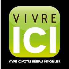 VIVRE ICI - NANTES CATHÉDRALE agence immobilière Nantes (44000)