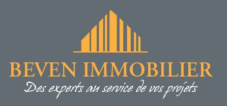 Beven Immobilier agence immobilière Aramon (30390)
