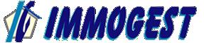 Immogest agence immobilière à Vienne 38200