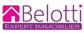 Belotti Immobilier agence immobilière Portet-sur-Garonne (31120)
