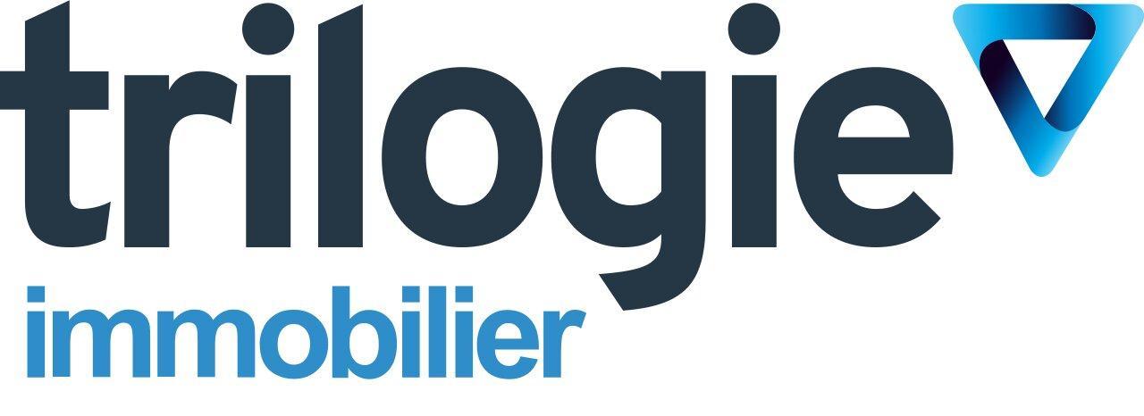 Trilogie / Immobilier agence immobilière à Besançon 25000