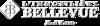 logo Bellevue Real Estate