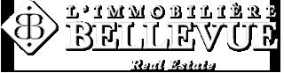 Bellevue Real Estate agence immobilière Villefranche-sur-Mer (06230)