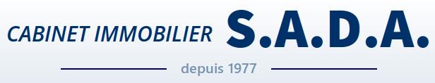 SADA IMMOBILIER agence immobilière Marseille 7 (13007)