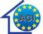 Logo A.C.I - Agence Centrale Immobilière