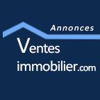 Alliance Communication agence immobilière Fabrègues (34690)