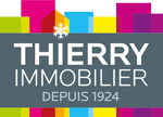 Thierry Immobilier Location agence immobilière Nantes (44000)